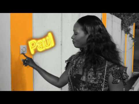 Orange Senegal - Dalal Wayma