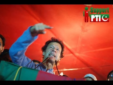 Pti 2018 song by Sukhwinder singh and Shreya Ghoshal