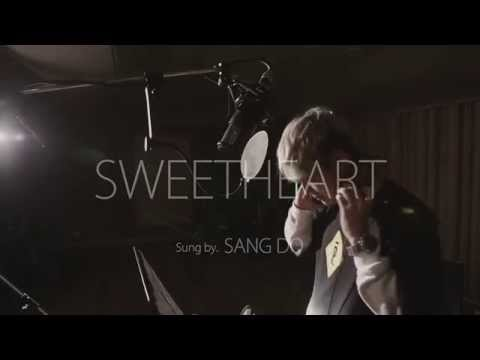Free download Mp3 [ToppDogg] Sang Do - 'SWEETHEART' (THE BEAT) [Live] terbaru 2020