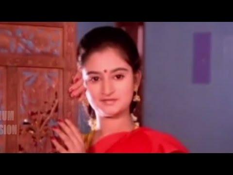 Tamil Movie Song | Vanamellam Shenbagapoo | Nadodi Pattukaran | Karthik & Mohini