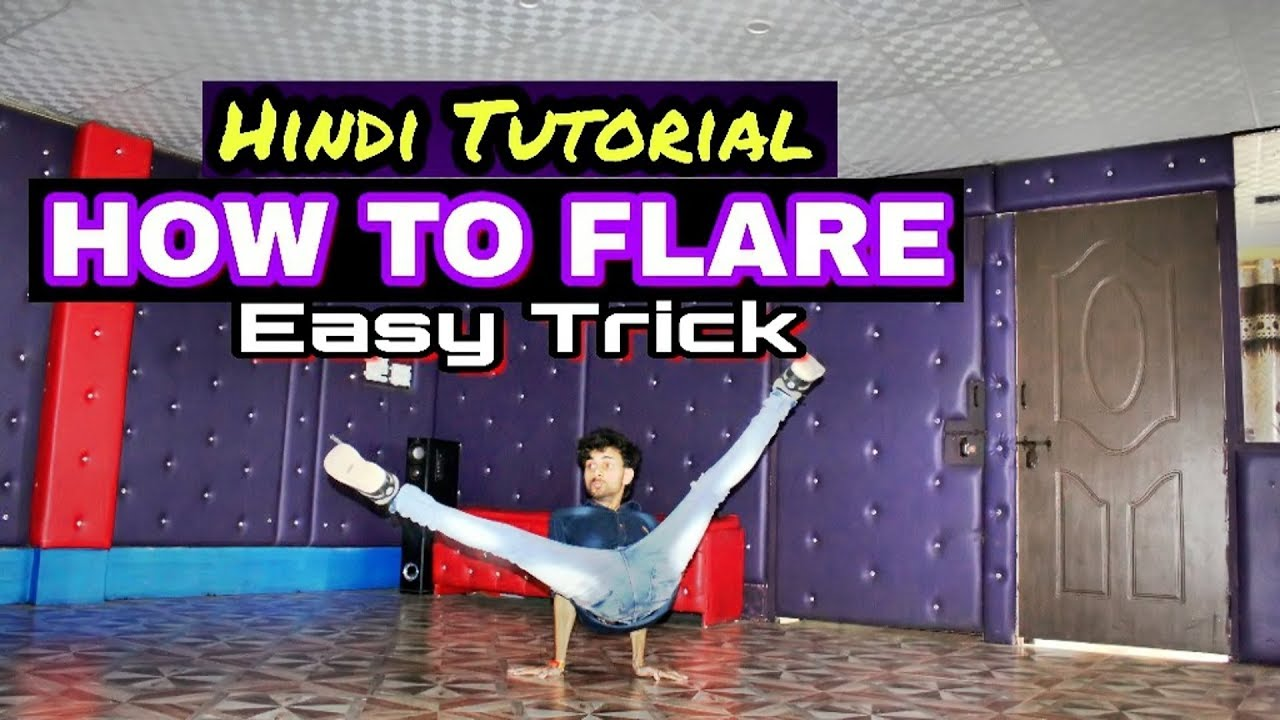 How to flare in hindi bboy tutorial different way of learning how to flare in hindi bboy tutorial different way of learning flare ajay poptron baditri Image collections