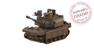 Смотреть как рисовать танк из лего  Как нарисовать военный танк поэтапно(как нарисовать танк, как поэтапно нарисовать танк, как нарисовать танк карандашом, как нарисовать танк..., 2014-07-26T12:58:02.000Z)