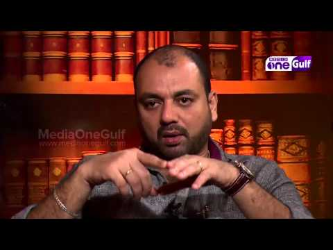 Law Point | Car Buying Process In Dubai - Adv. Aji Kuryakose (Episode 05)
