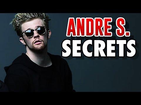10 Geheimnisse von