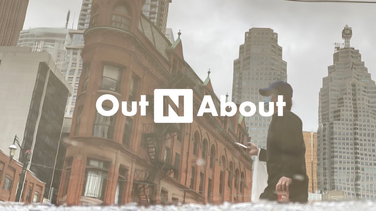 Canada News Videos - cover