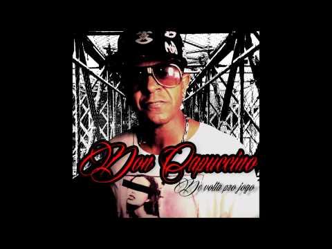 Don Capuccino - Já tenho Dito  ''é o rap''