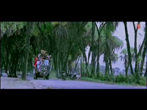 Ajay Devgan Best Instrumental Ringtone from Aakrosh Movie