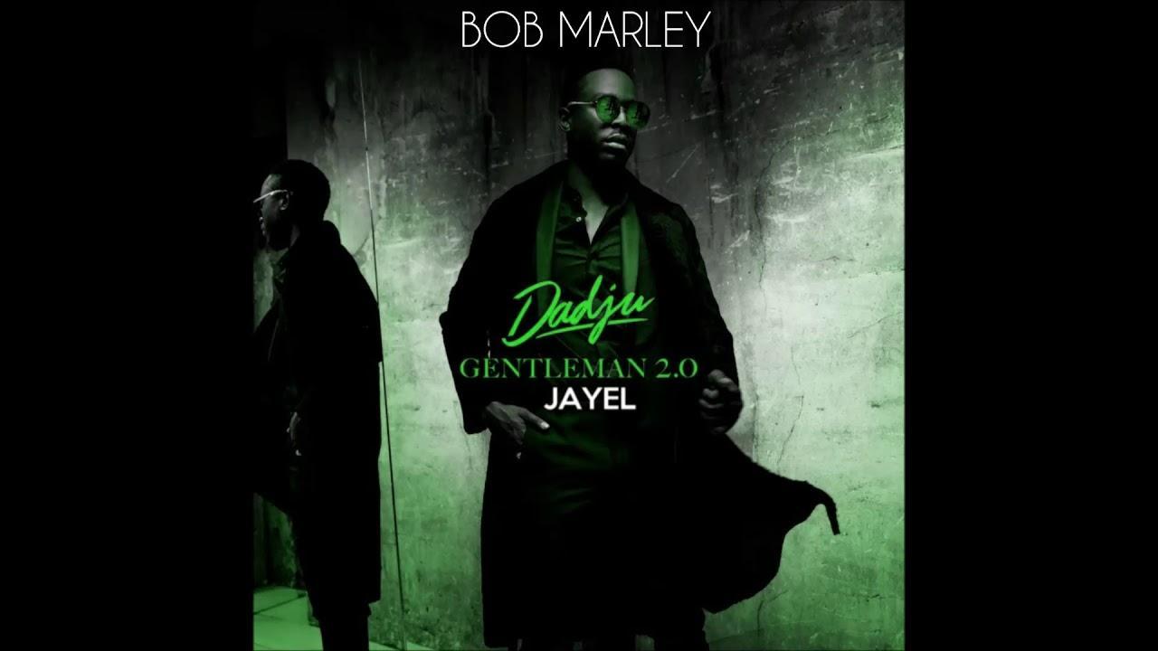Jayel - Bob Marley (Dadju Cover) - Jayel - Bob Marley (Dadju Cover)