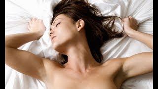 Вагинальный и клиторальный оргазмы: общее и различное.