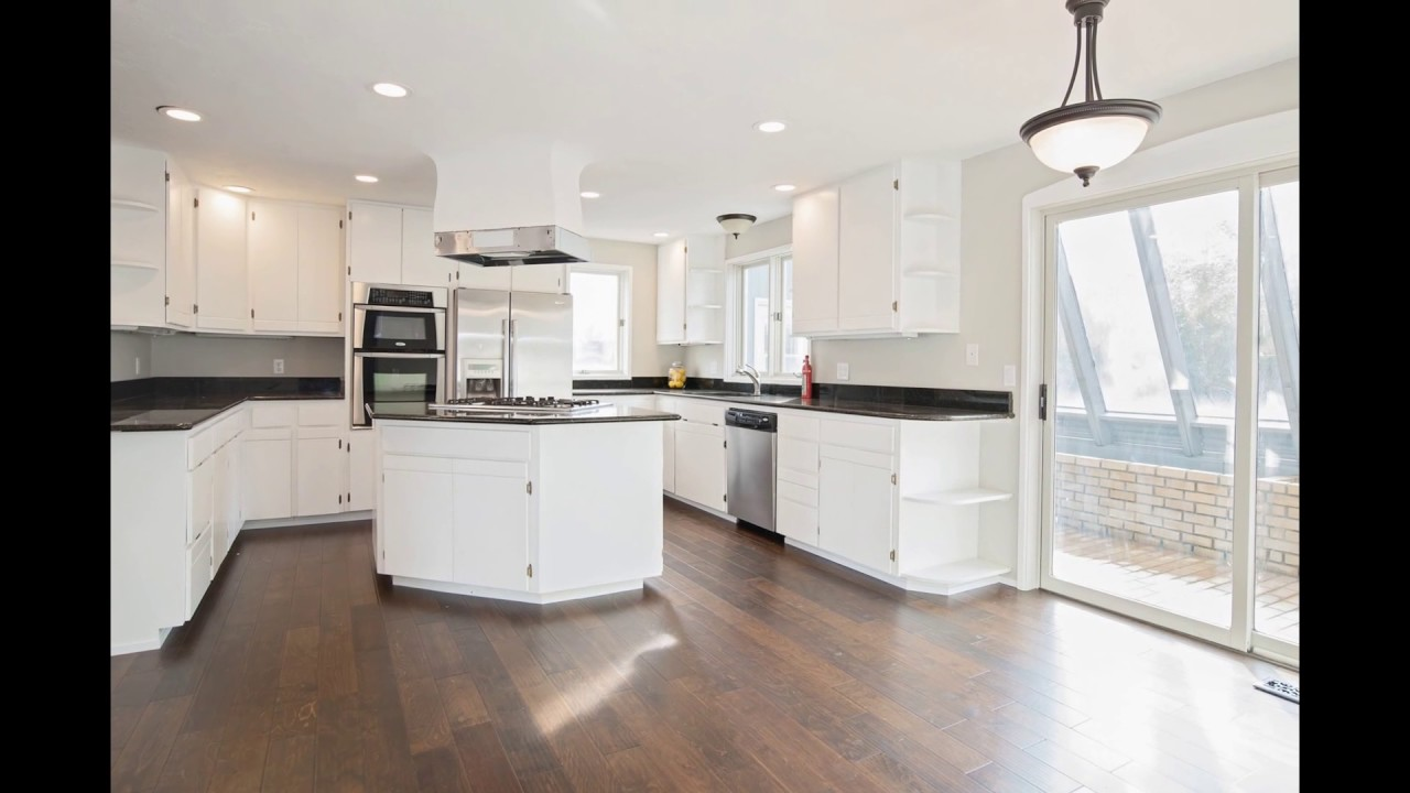 2441 Huntington Ln Medford OR 97504 | MLS #2973879 | Homes for Sale ...