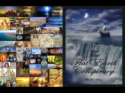 The Flat Earth Conspiracy thumbnail