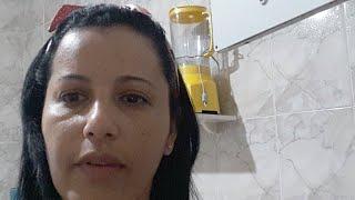Boa Noite Meninas BoA 検索動画 16