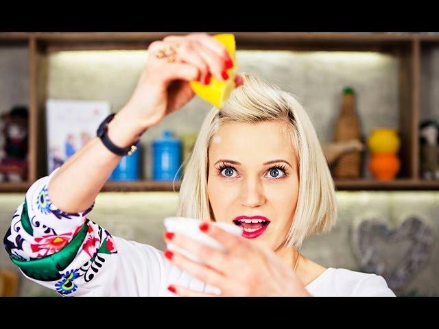 Ugotuj Mi Mamo 3 Program Kulinarny Zwiastun Kuchni Youtube