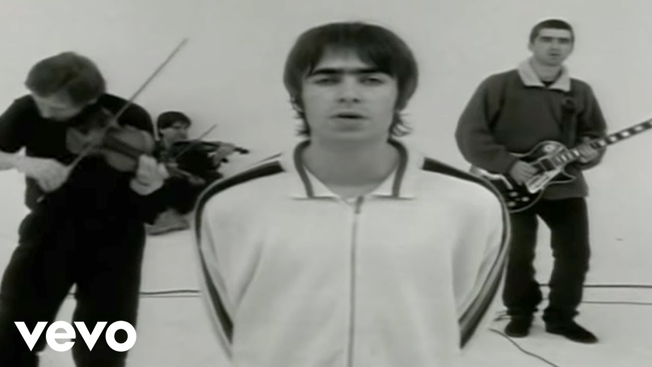 oasis-whatever-oasisvevo