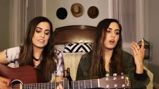 Dan Shay Tequila Cover By LULLANAS