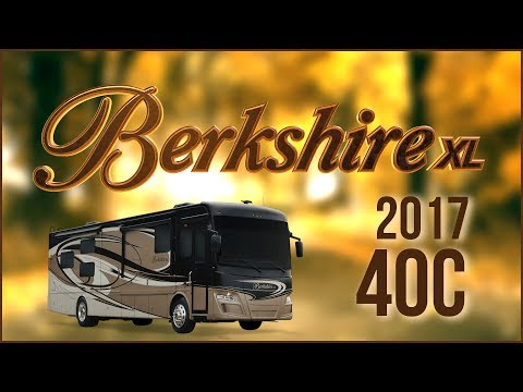 2018 Forest River Berkshire XL 40C Class A Motorhome RV For Sale Motorhomes 2 Go