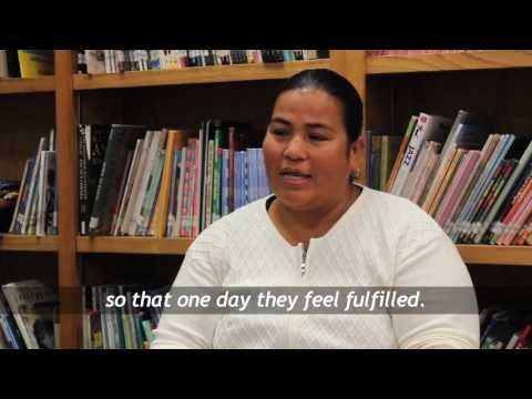 steps-to-success-(english-learners-reclassification-program)