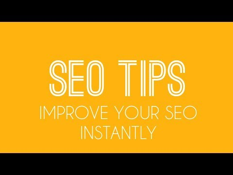 Drive Traffic To Your Website - Wix SEO Tips - Wix Website Tutorial 2018