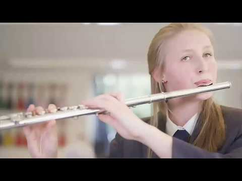 K K Flute Best Ringtone