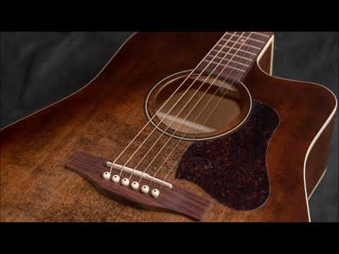 Acoustic Blues 2 - A two hour long compilation