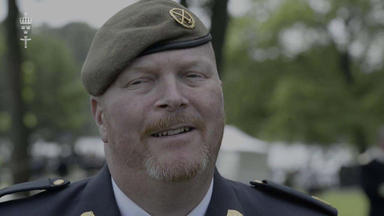 Försvarsmakten gmu 2016
