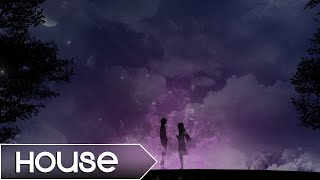 【House】Paris & Simo X Jakko ft. Paul Aiden - Here Tonight