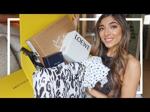 my-first-luxury-haul-of-2020!-shopping-new-in-for-spring!-ad-|-amelia-liana