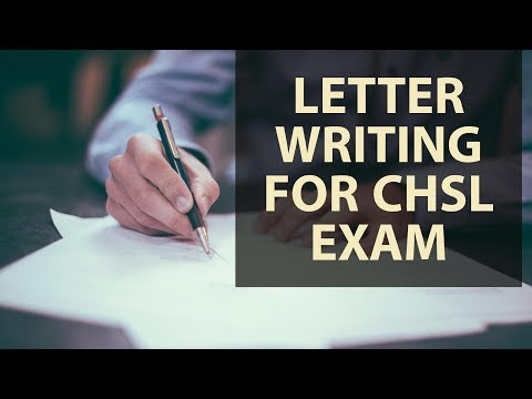 letter-writing-for-ssc-chsl