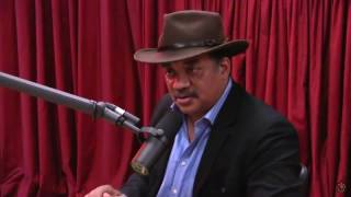 Neil DeGrasse Tyson on why the scientific method is so important
