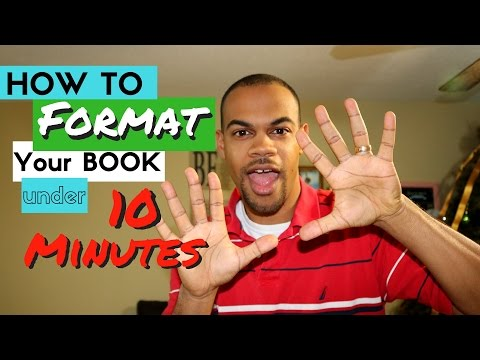 how-to-format-an-ebook-for-kindle/amazon-publishing-in-under-10-mins!