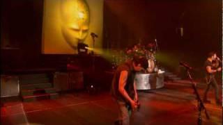 Godsmack - I Stand Alone [Live] (HQ)