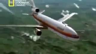 investigación de accidente aéreo 2016 - Accidentes de aviones modernos
