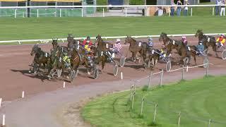 Vidéo de la course PMU PRIX DE FEURS