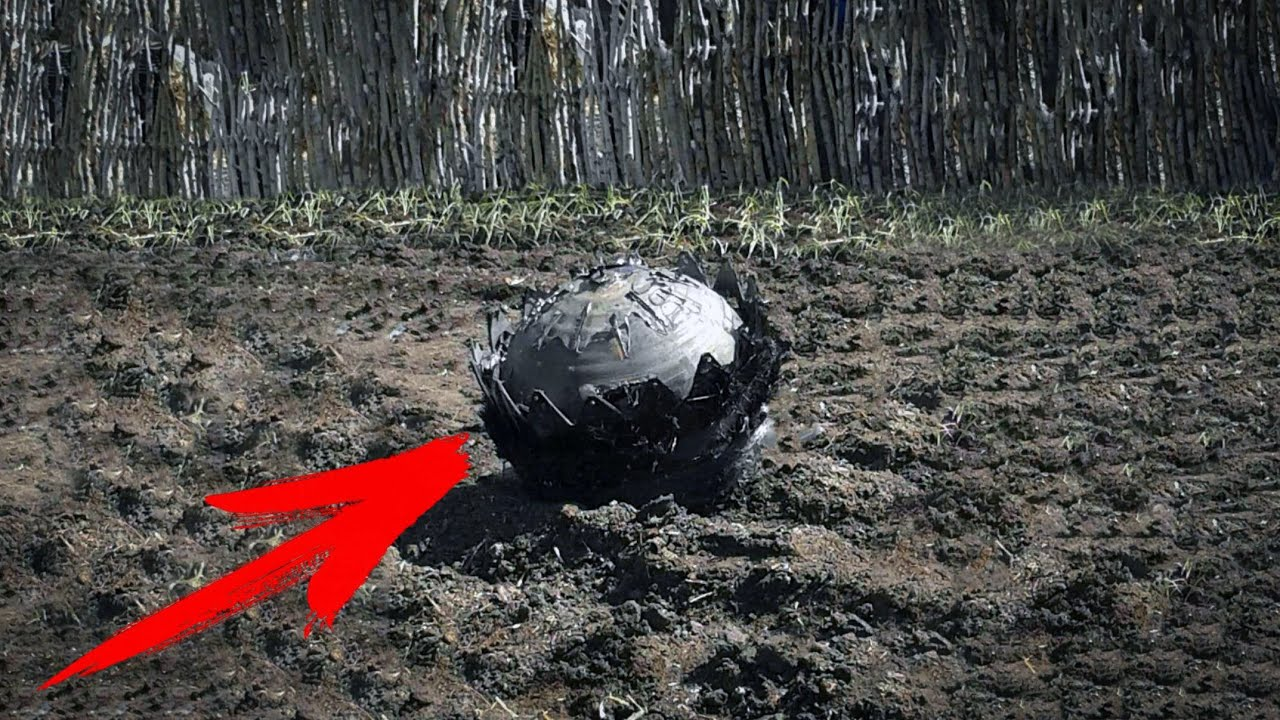 12 Most Ancient Technology And Mysterious Artifacts Finds Scientists Still Can't Explain