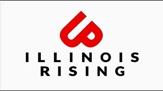 Another Company Says Goodbye to Illinois