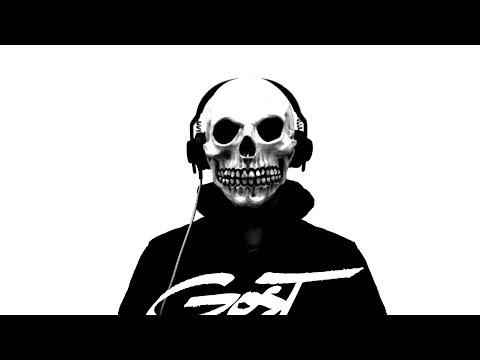 Gost - Skull [Full Album]