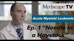 hqdefault - Aml Leukemia Back Pain