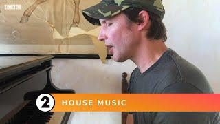 Radio 2 House Music - James Blunt - The Greatest
