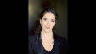 Corporate - Teaser Officity - Mathilde Dhondt Comédienne