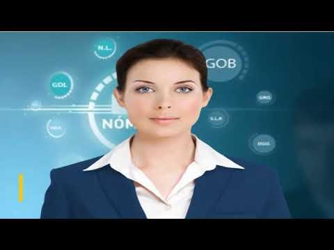 Tendencias tecnológicas para 2050