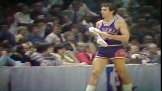 Paul westphal suns 39 pts 13 asts vs cavaliers (1978) 1080 hd