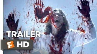 #Horror Official Trailer 2 (2015) - Chloë Sevigny, Taryn Manning Movie HD