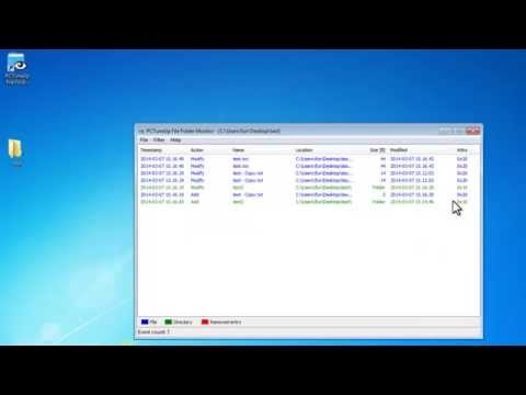how-to-monitor-folders-&-files-with-free-folder-monitor-software