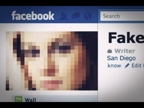 �C�mo saber si usan mis fotos en perfiles falsos