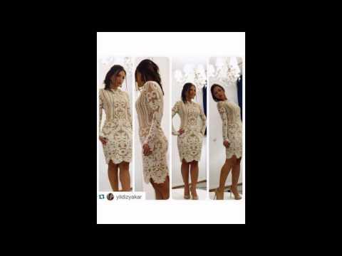 Süleyman Tezcan  Nişantaşı Moda Moda Tasarım Moda Dünyası