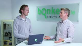 Why is electricity so expensive in Ireland? | #AskBonkers | bonkers.ie TV Ep.51