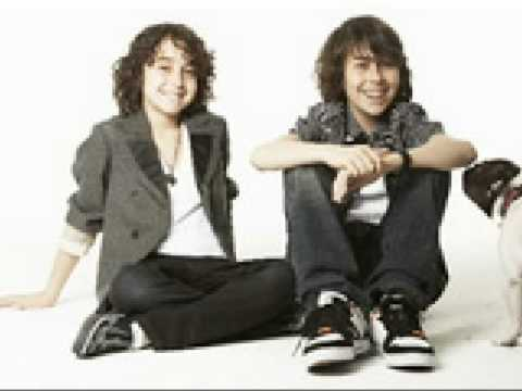 Naked brothers band kiss, erotic nude movie
