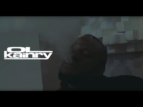 OL'KAINRY - Rap à l'ancienne (Clip Officiel)