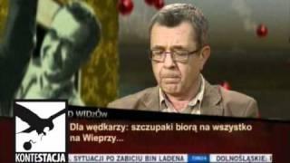 telefon do szkiełka ws jkm i michalkiewicza