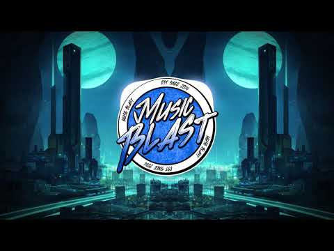Psy Zhu Faded Skazi Remix Youtube